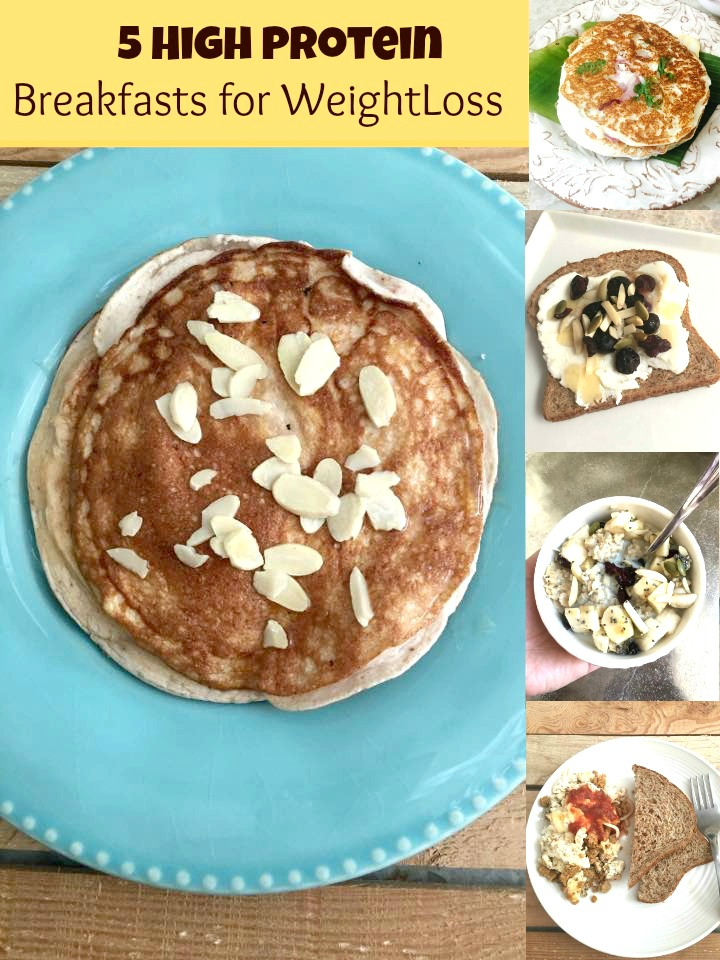 Indian food recipes indian recipes desi food desi recipes high protein breakfasts that help with weight loss i have been thinking of writing this blog for quite some time i have been a flab warrior for the forumfinder Images